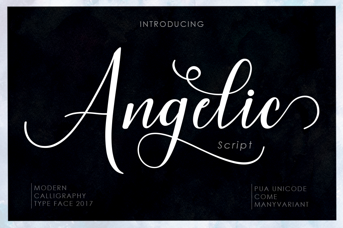 Download Free Lady Steady Font By Vegas Type Creative Fabrica for Cricut Explore, Silhouette and other cutting machines.