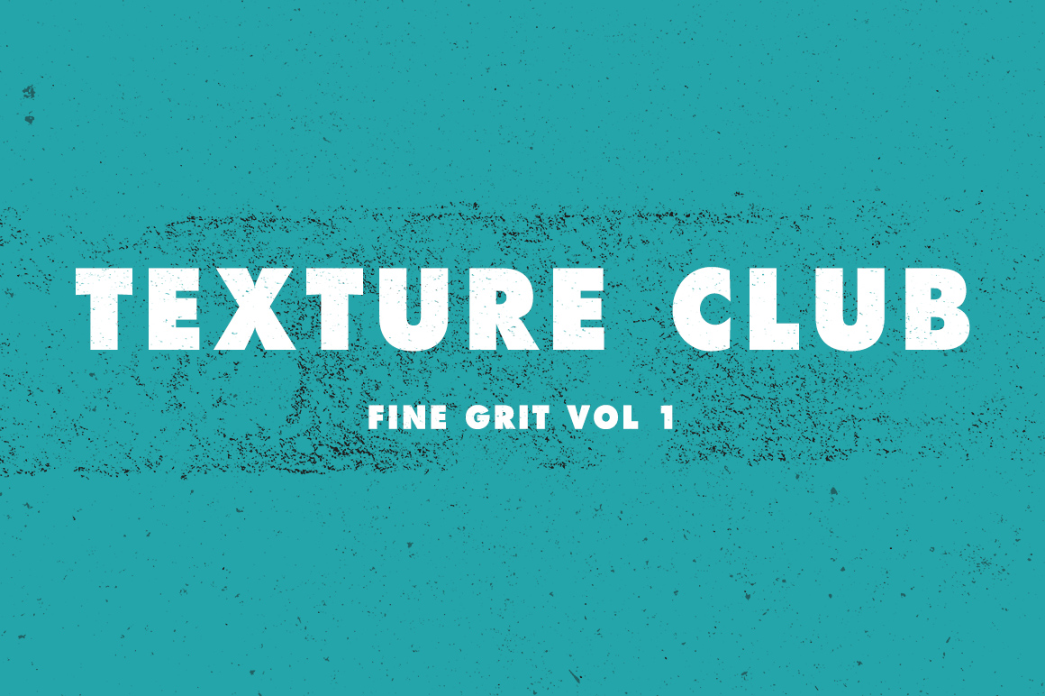 Print on Demand: Fine Grit Vol 1 Graphic Textures By Justin Tordella