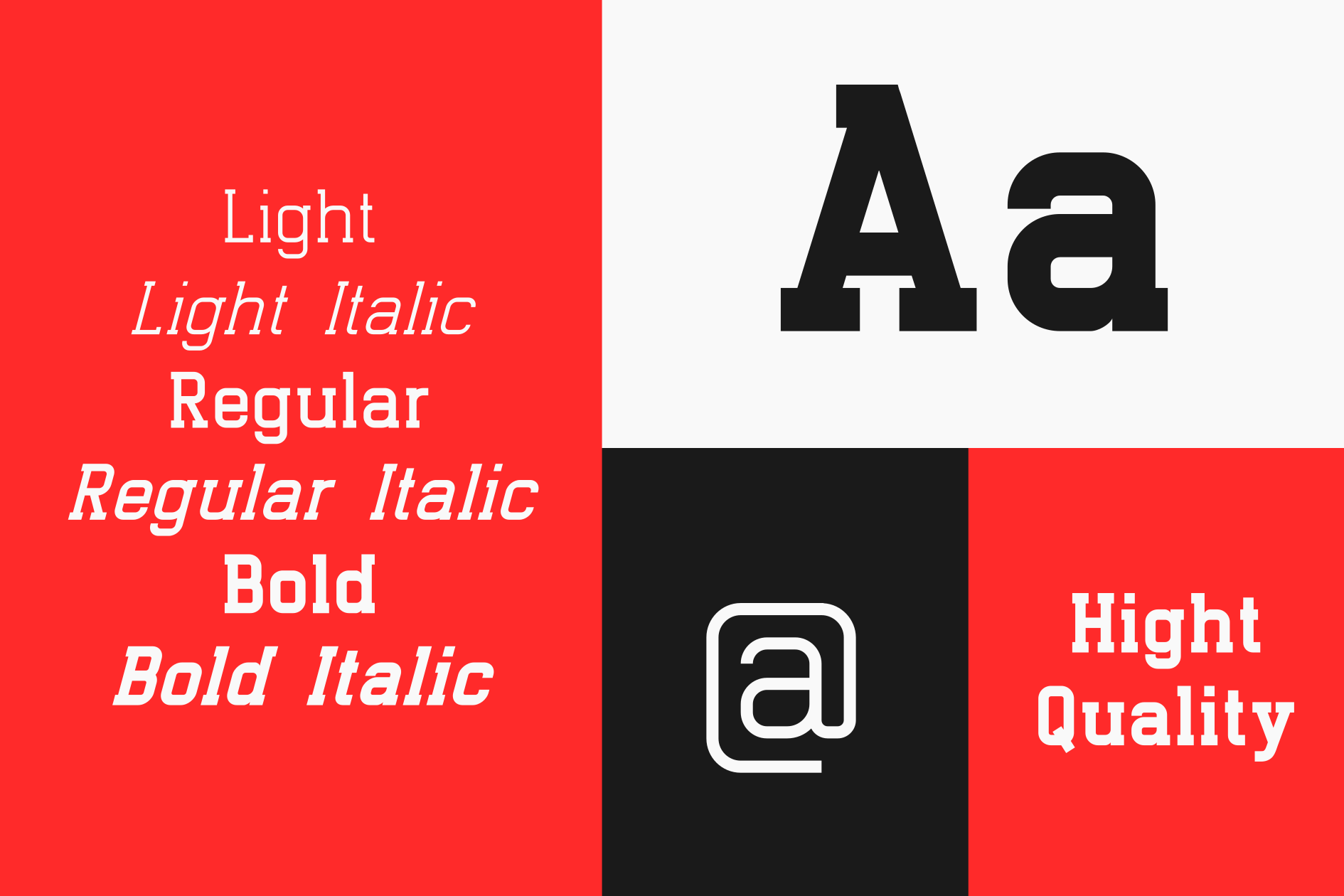 Print on Demand: Indonesia Serif Font By Graphicfresh - Image 2