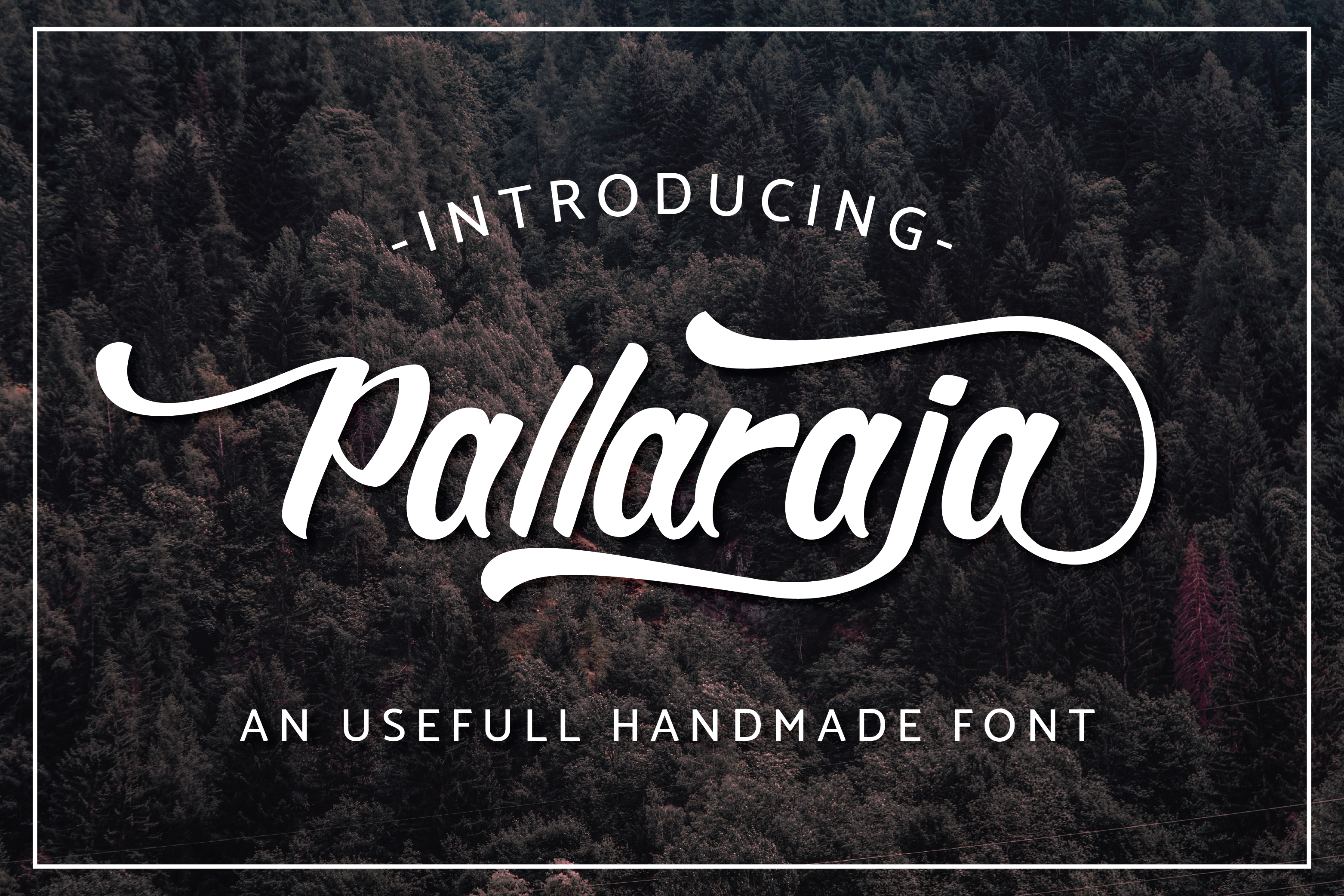 Print on Demand: Pallaraja Display Fuente Por Mas Anis