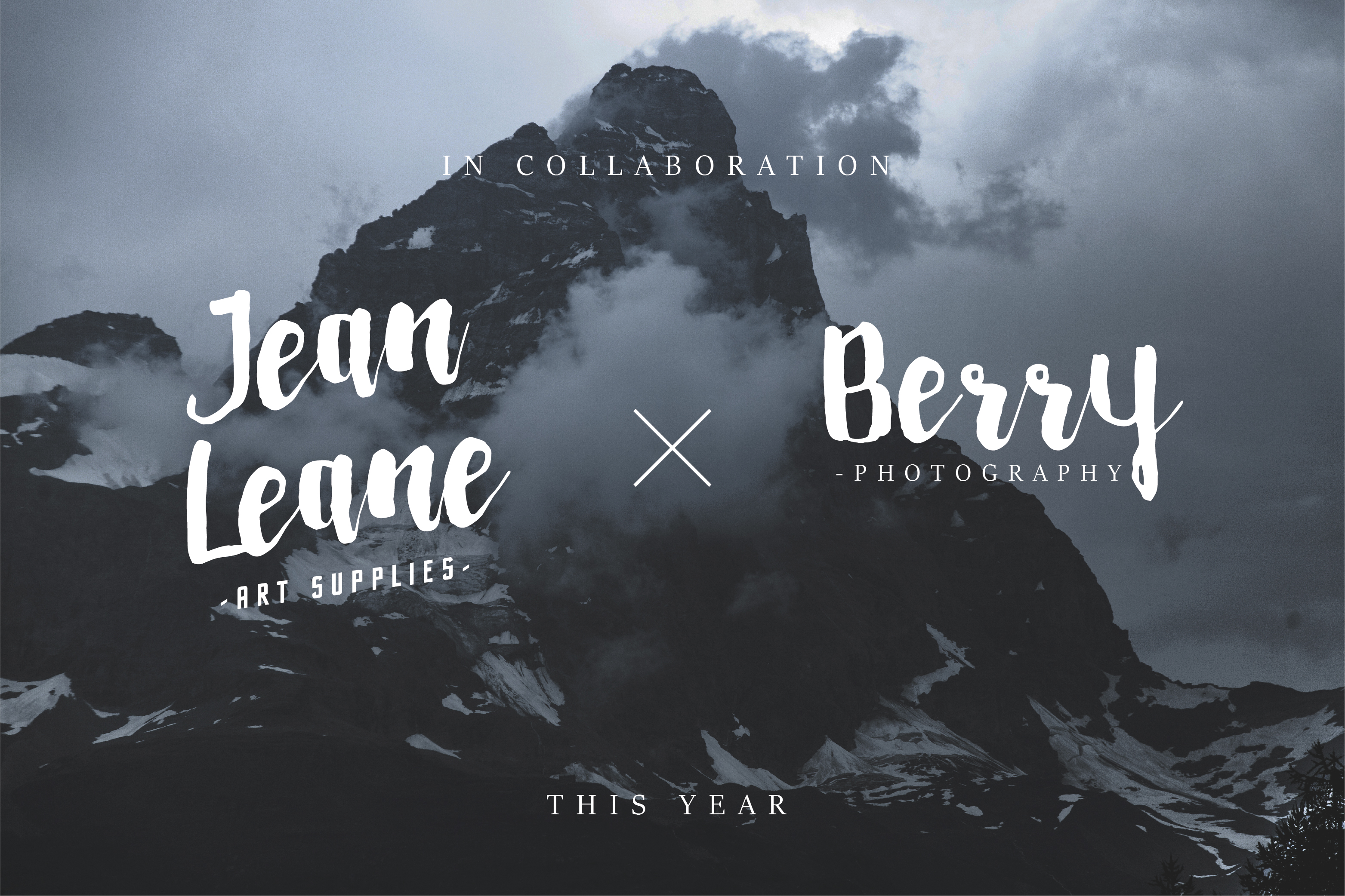 Print on Demand: Peudada Script & Handwritten Font By Mas Anis - Image 4