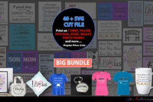 Download Free Cut File Bundle Graphic By Arcs Multidesigns Creative Fabrica for Cricut Explore, Silhouette and other cutting machines.