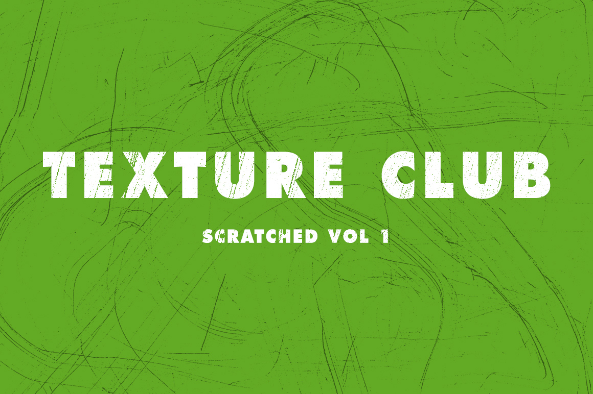 Print on Demand: Scratched Vol 1 Graphic Textures By Justin Tordella
