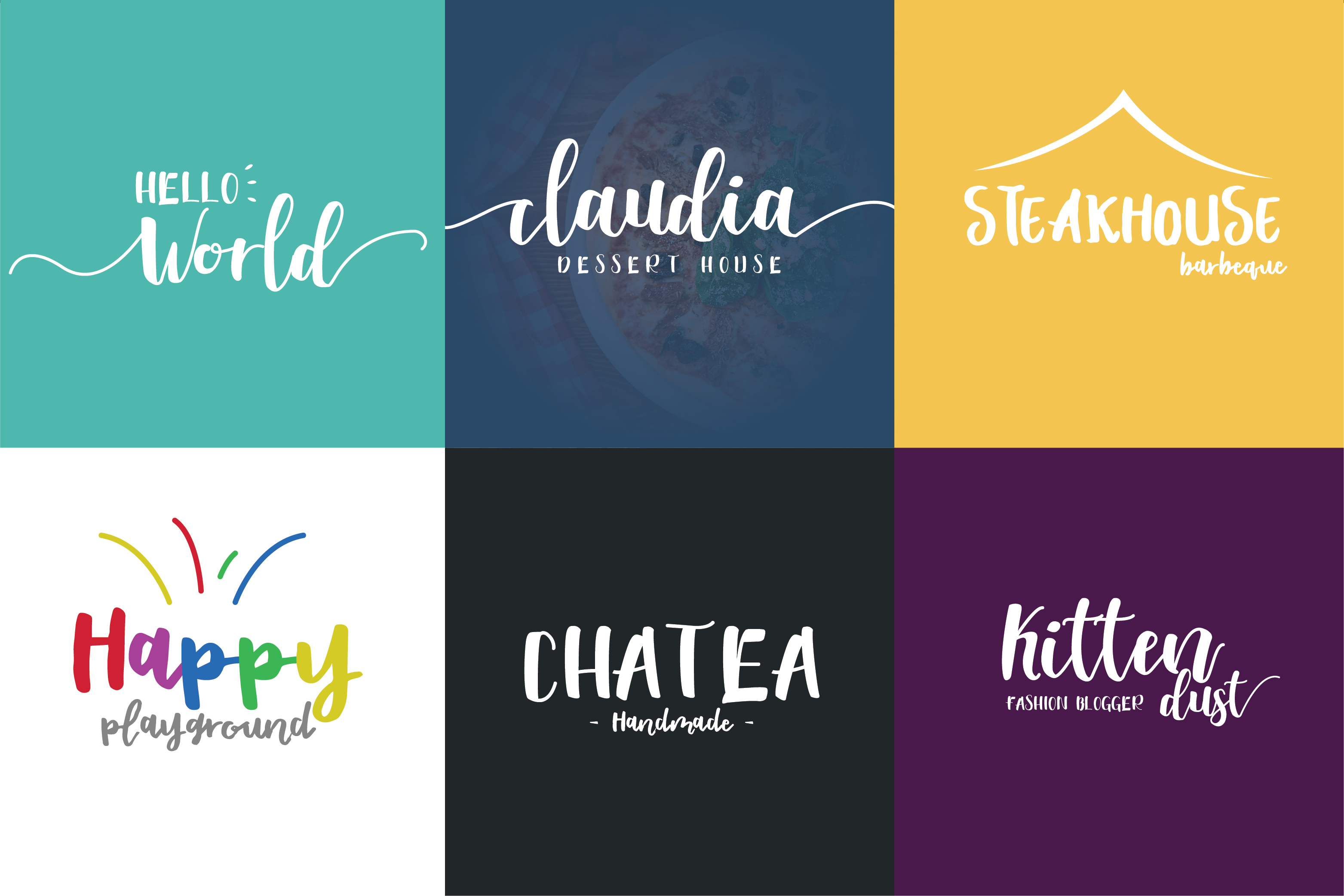 Download Free Shella Font By Mas Anis Creative Fabrica for Cricut Explore, Silhouette and other cutting machines.