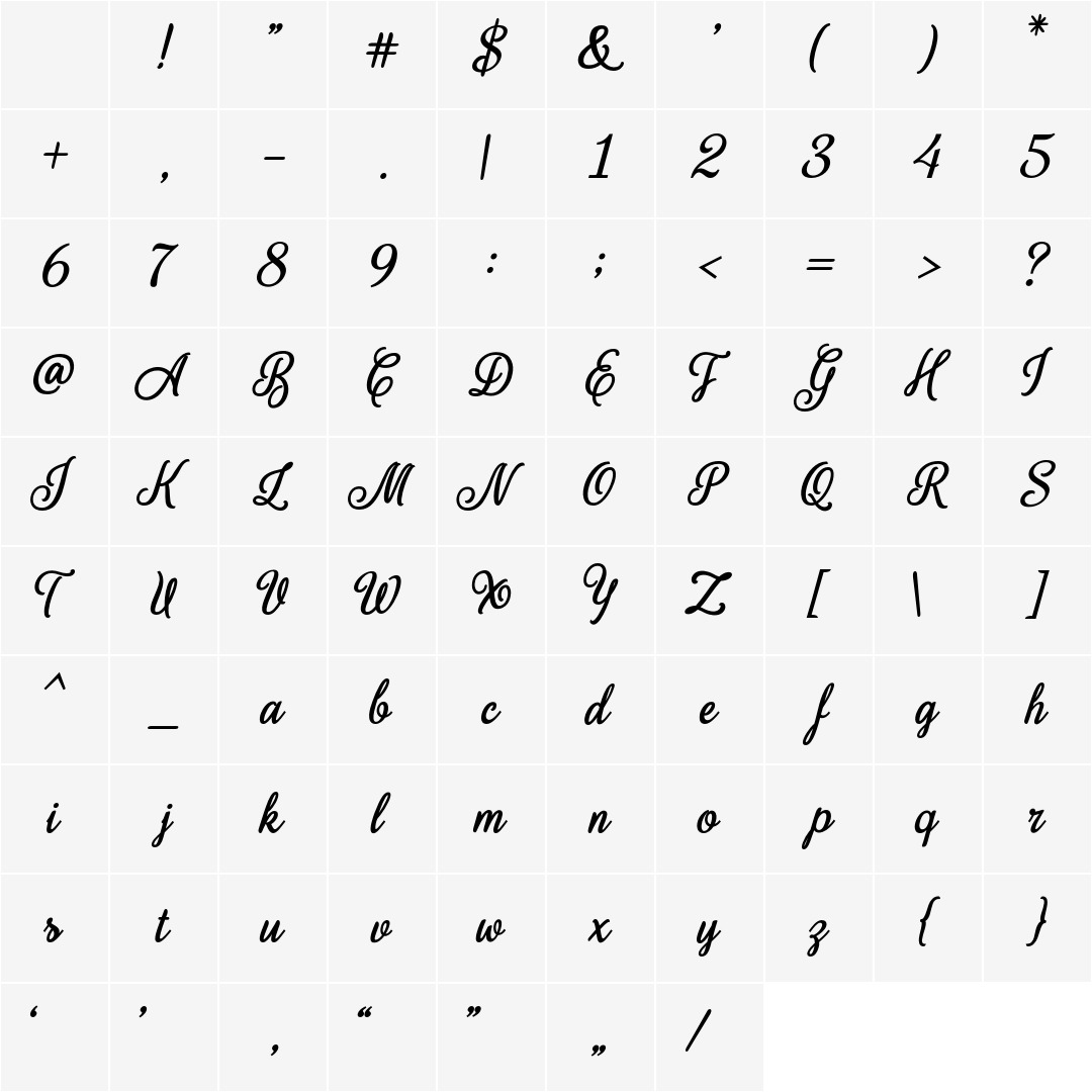 Download Free Sweet Home Savannah Font By Spasova Creative Fabrica for Cricut Explore, Silhouette and other cutting machines.