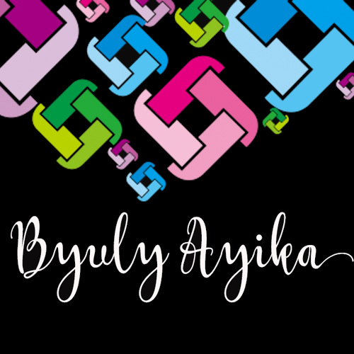 Byuly Ayika's profile picture