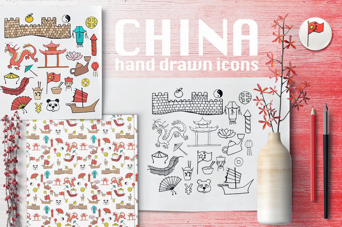 Download Free Illustrations Page 871 Creative Fabrica for Cricut Explore, Silhouette and other cutting machines.