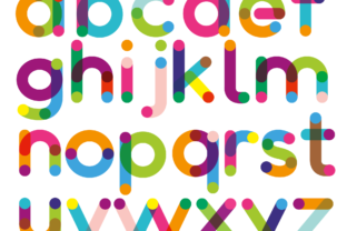 Print on Demand: ColorTube Pro Font By neogrey 14