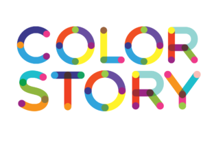 Print on Demand: ColorTube Pro Font By neogrey 7