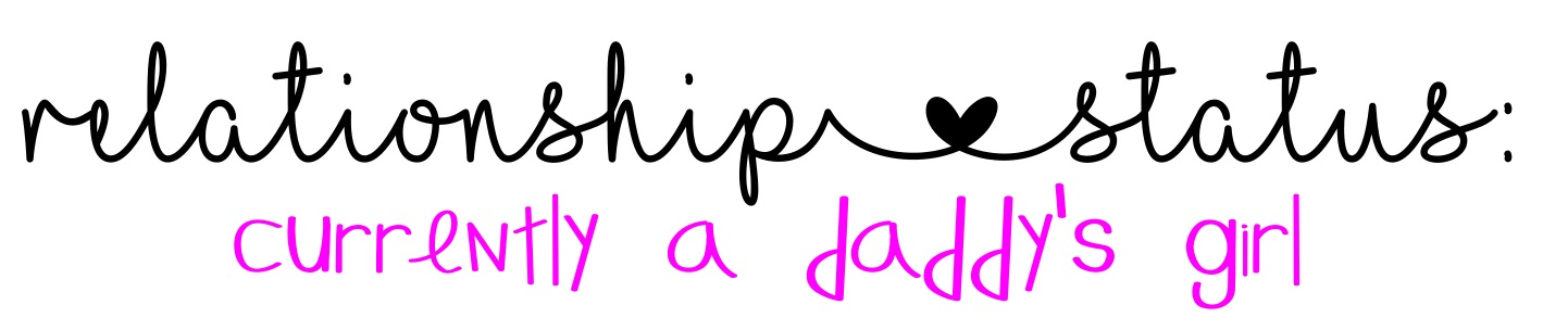 Download Free Currently A Daddy S Girl Graphic By Beg Your Partin Designs for Cricut Explore, Silhouette and other cutting machines.
