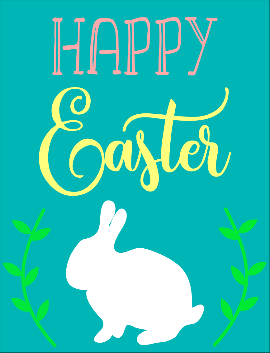 Print on Demand: Happy Easter Graphic Crafts By Jessica Maike