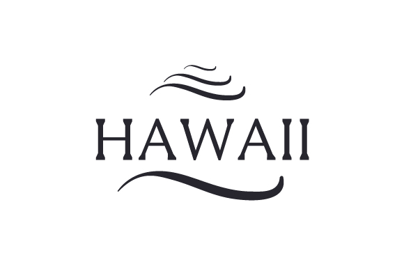 Download Free Hawaii Svg Cut File By Creative Fabrica Crafts Creative Fabrica for Cricut Explore, Silhouette and other cutting machines.
