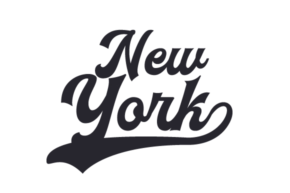 Download Free New York Svg Cut File By Creative Fabrica Crafts Creative Fabrica for Cricut Explore, Silhouette and other cutting machines.
