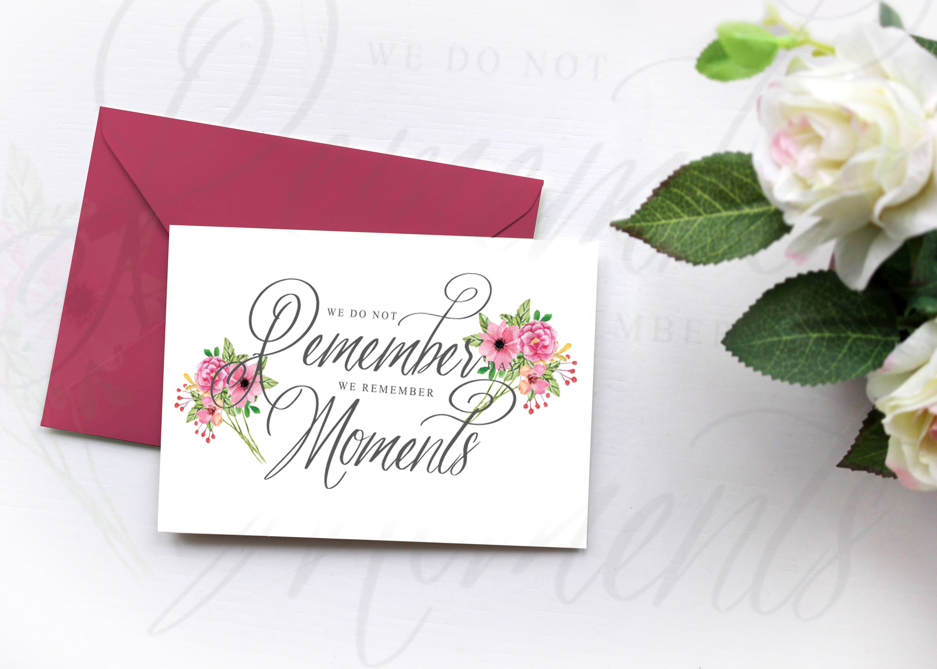 Print on Demand: Olwas Script & Handwritten Font By bloomxxvi - Image 3