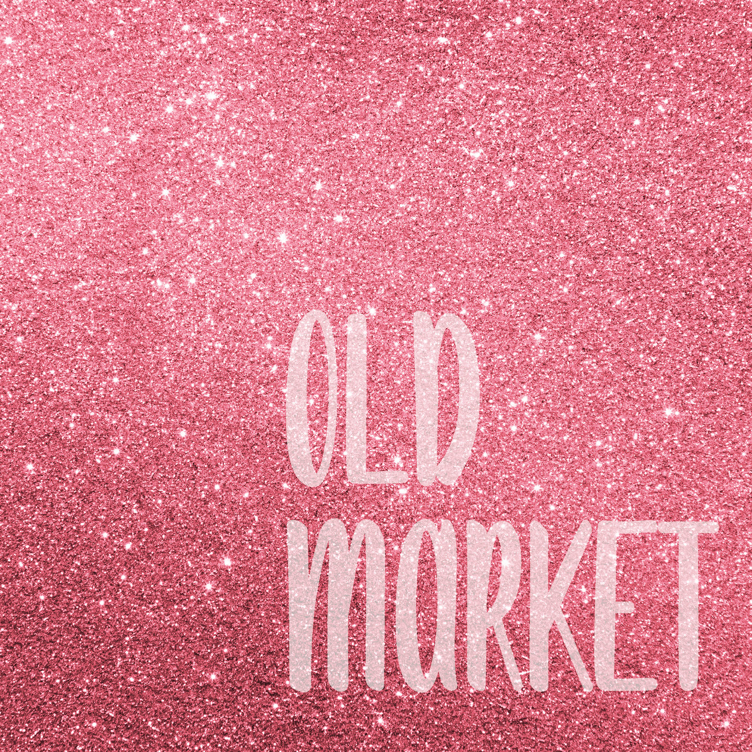 Valentine Glitter Digital Paper Textures Graphic Backgrounds By oldmarketdesigns - Image 3