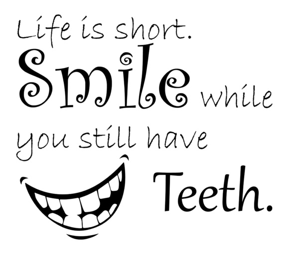 Short Funny Quotes About Life: SVG Quotes Graphic By Arcs Multidesigns