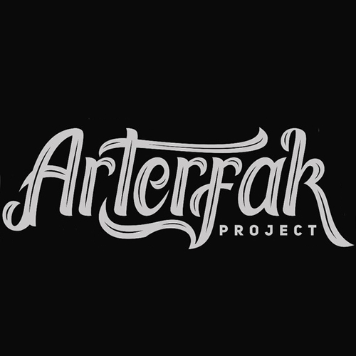 Arterfak Project's profile picture