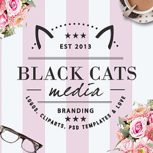 BlackCatsMedia's profile picture