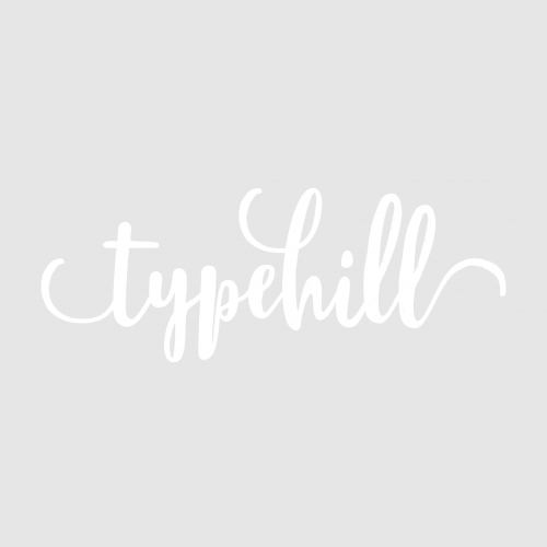 Download Free Angelina Script Font By Typehill Creative Fabrica for Cricut Explore, Silhouette and other cutting machines.