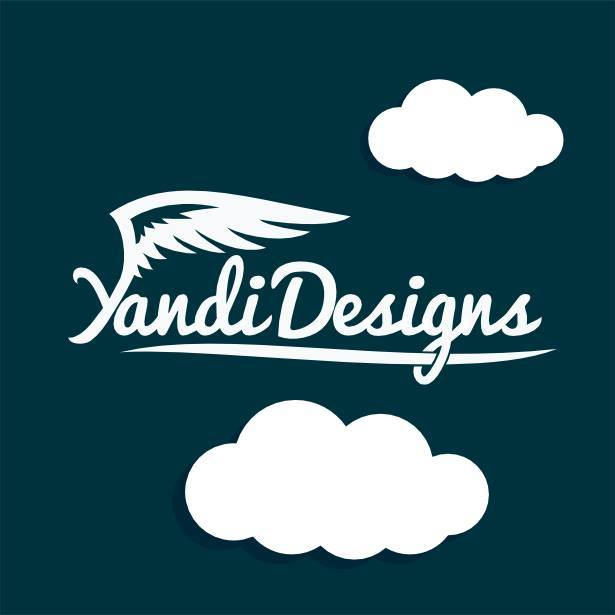 YandiDesigns's profile picture