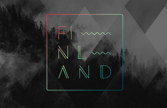 Print on Demand: Anders Font By Creative Fabrica Freebies - Image 4