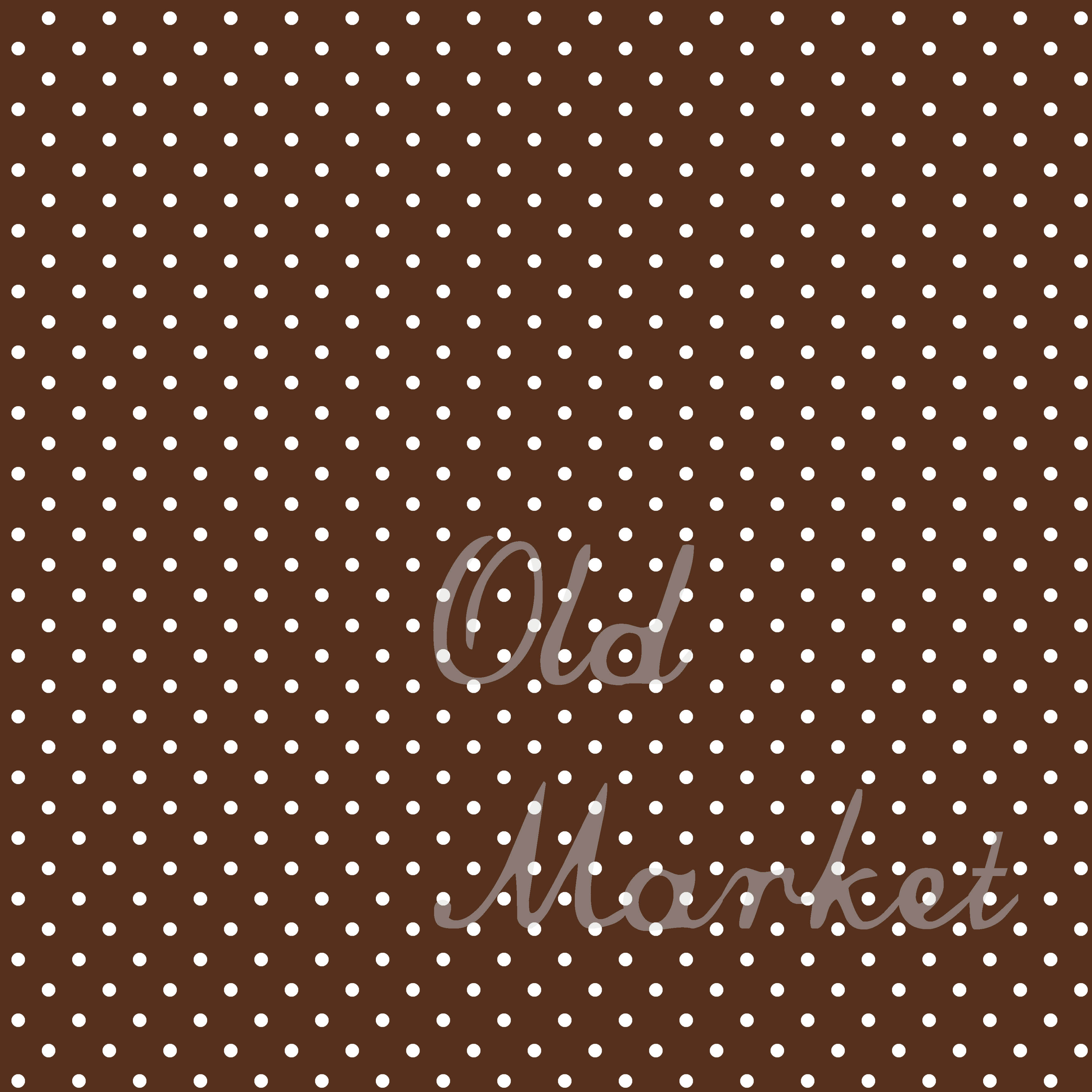 Brown Patterns Digital Paper Graphic Backgrounds By oldmarketdesigns - Image 2
