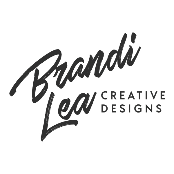BrandiLeaDesigns's profile picture