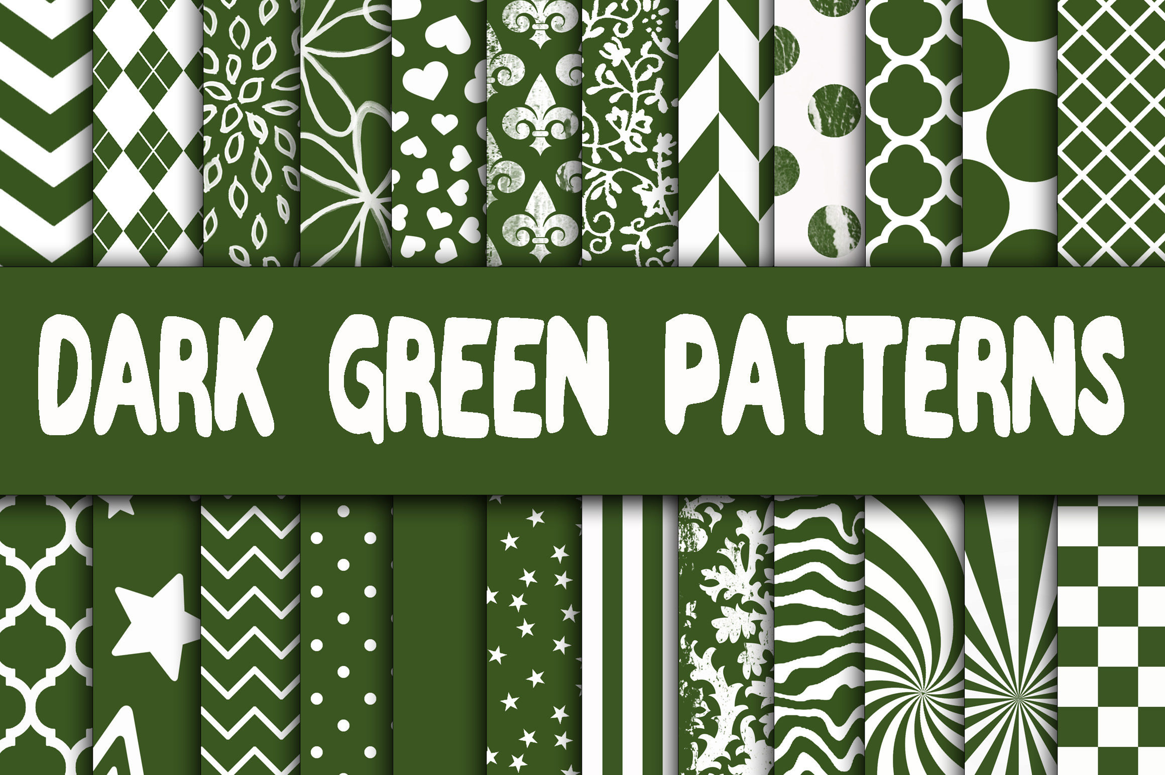 Download Free 17097 Graphic Backgrounds 2020 Page 639 Of 643 Creative Fabrica for Cricut Explore, Silhouette and other cutting machines.