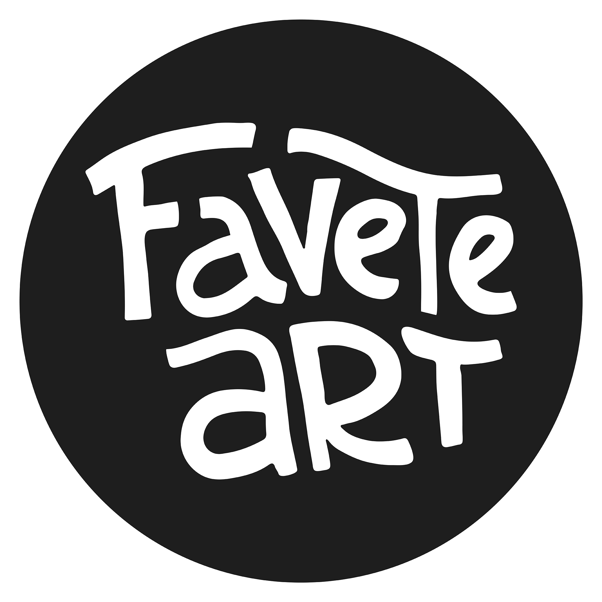 Favete Art's profile picture