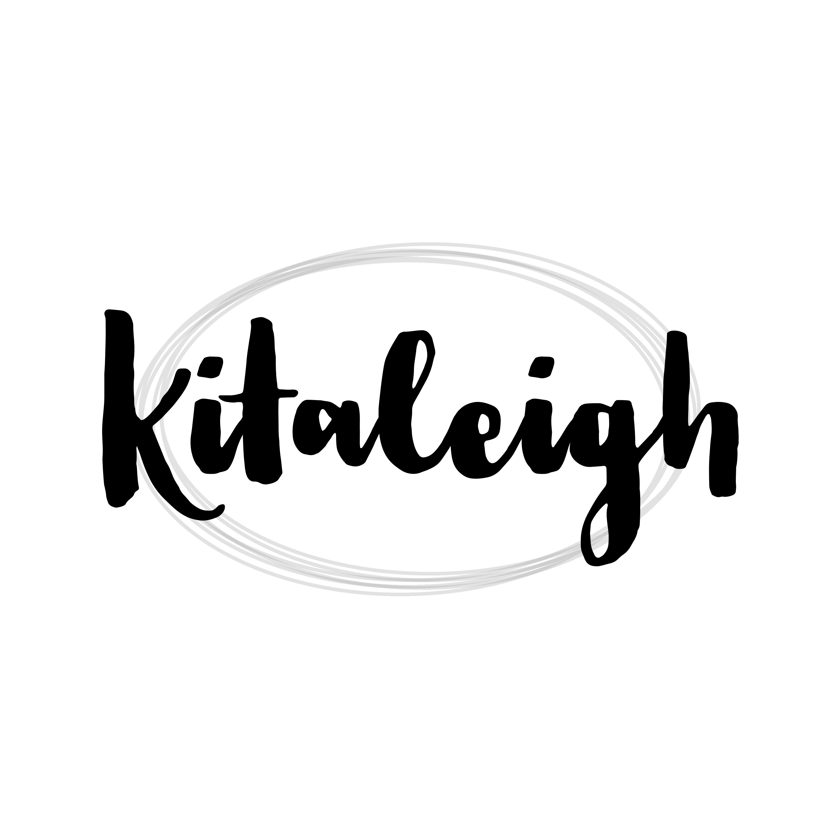 Kitaleigh Boutique's profile picture