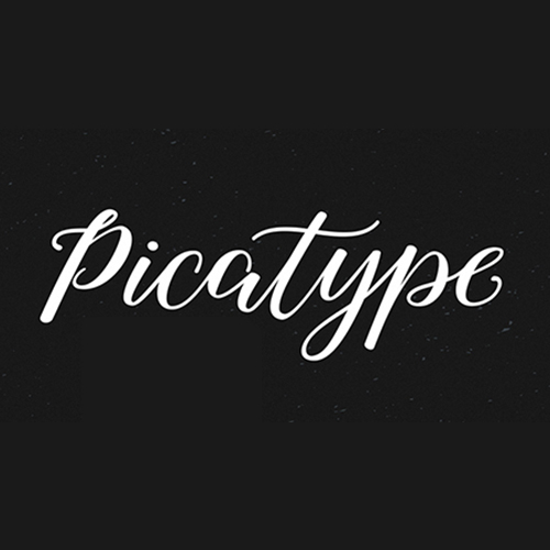 Picatype Studio's profile picture