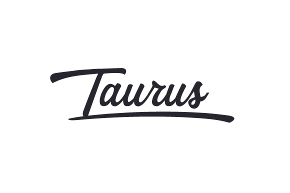 Download Free Taurus Svg Cut File By Creative Fabrica Crafts Creative Fabrica for Cricut Explore, Silhouette and other cutting machines.