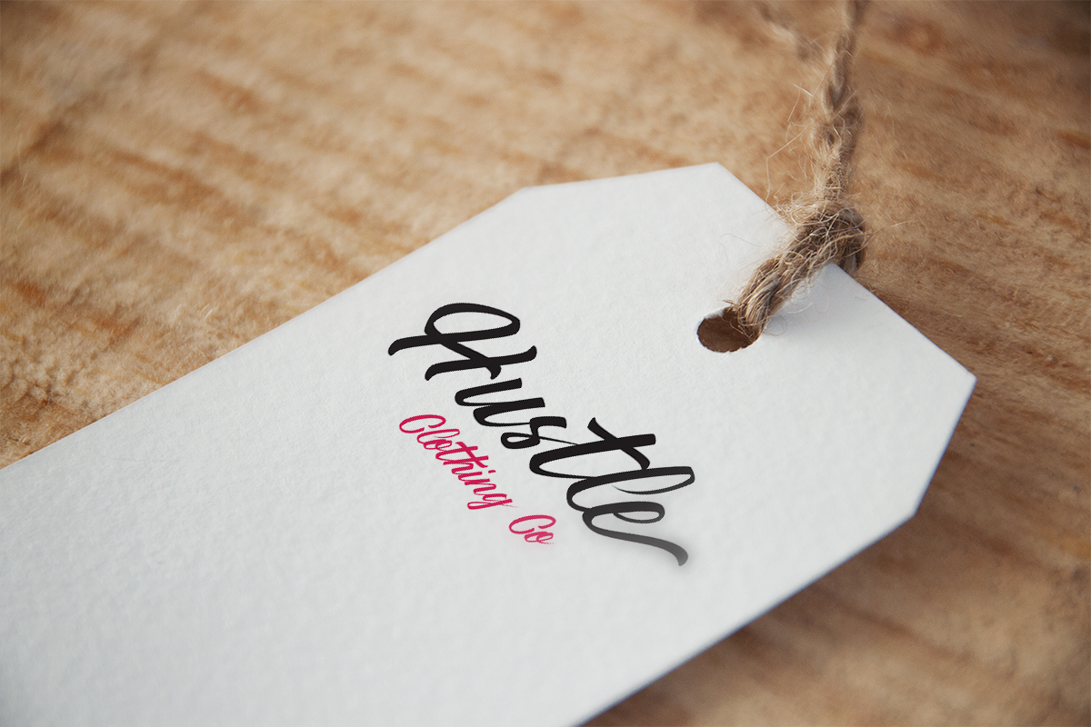 Print on Demand: Thipe Script & Handwritten Font By youthlabs - Image 7