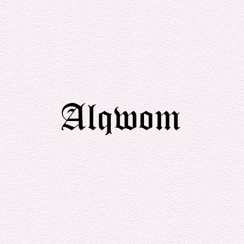 Alqawoms's profile picture