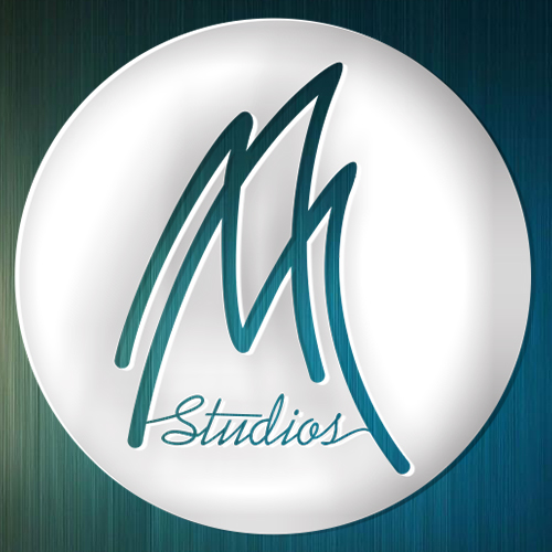 AM Studios's profile picture