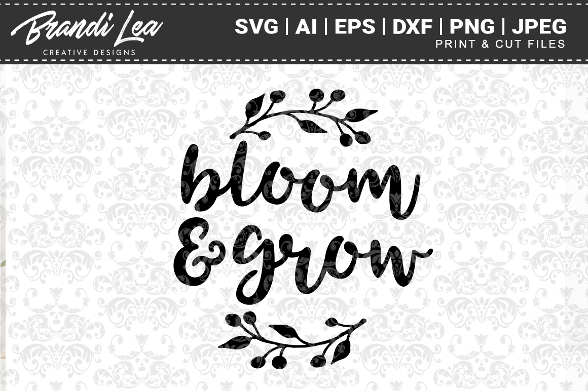 Download Free Welcome To Our Cabin Svg Cut Files Graphic By Brandileadesigns for Cricut Explore, Silhouette and other cutting machines.