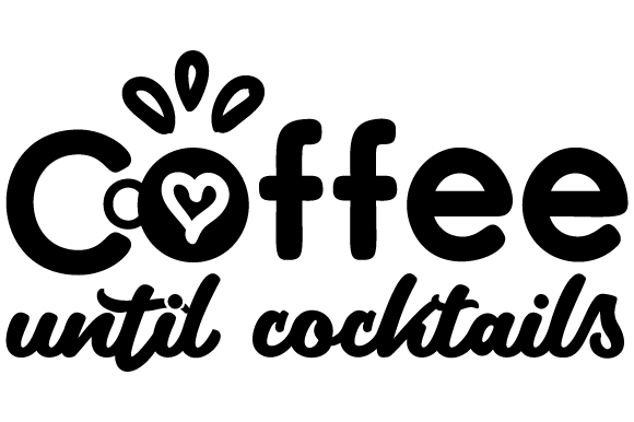 Download Free Coffee Until Cocktails Svg Cut File By Creative Fabrica Crafts for Cricut Explore, Silhouette and other cutting machines.