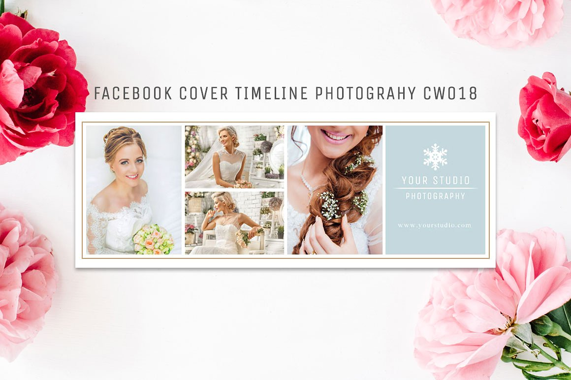 Facebook Cover Timeline Graphic By Creative Tacos Creative Fabrica