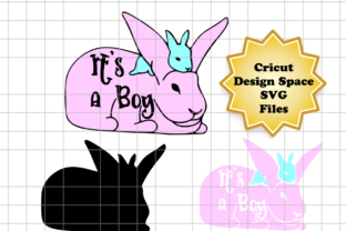 Download Free Sneaky Fox Entertainment Designer At Creative Fabrica for Cricut Explore, Silhouette and other cutting machines.