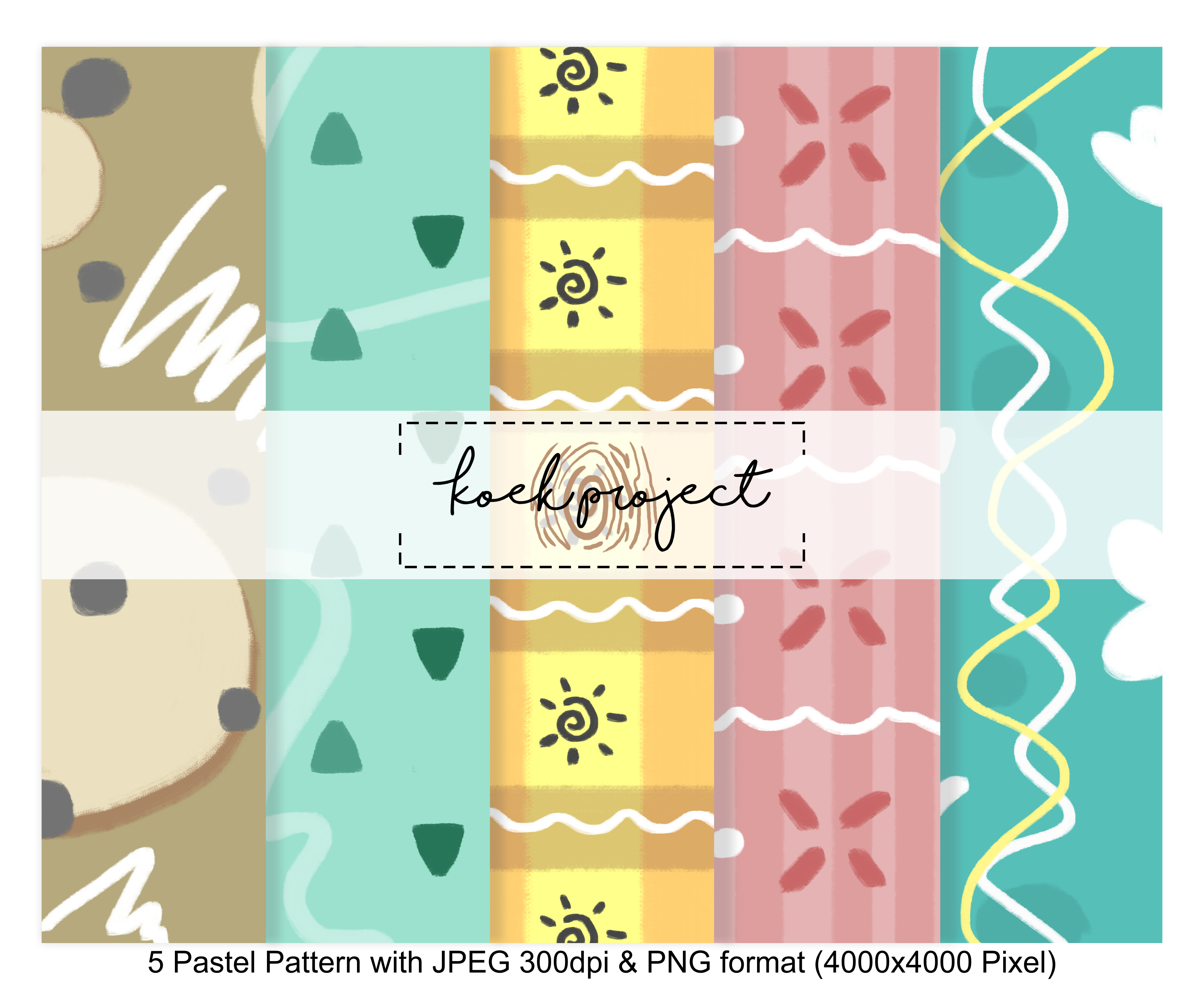 Download Free People In Traditional Markets Graphic By Koekprojects Creative Fabrica for Cricut Explore, Silhouette and other cutting machines.