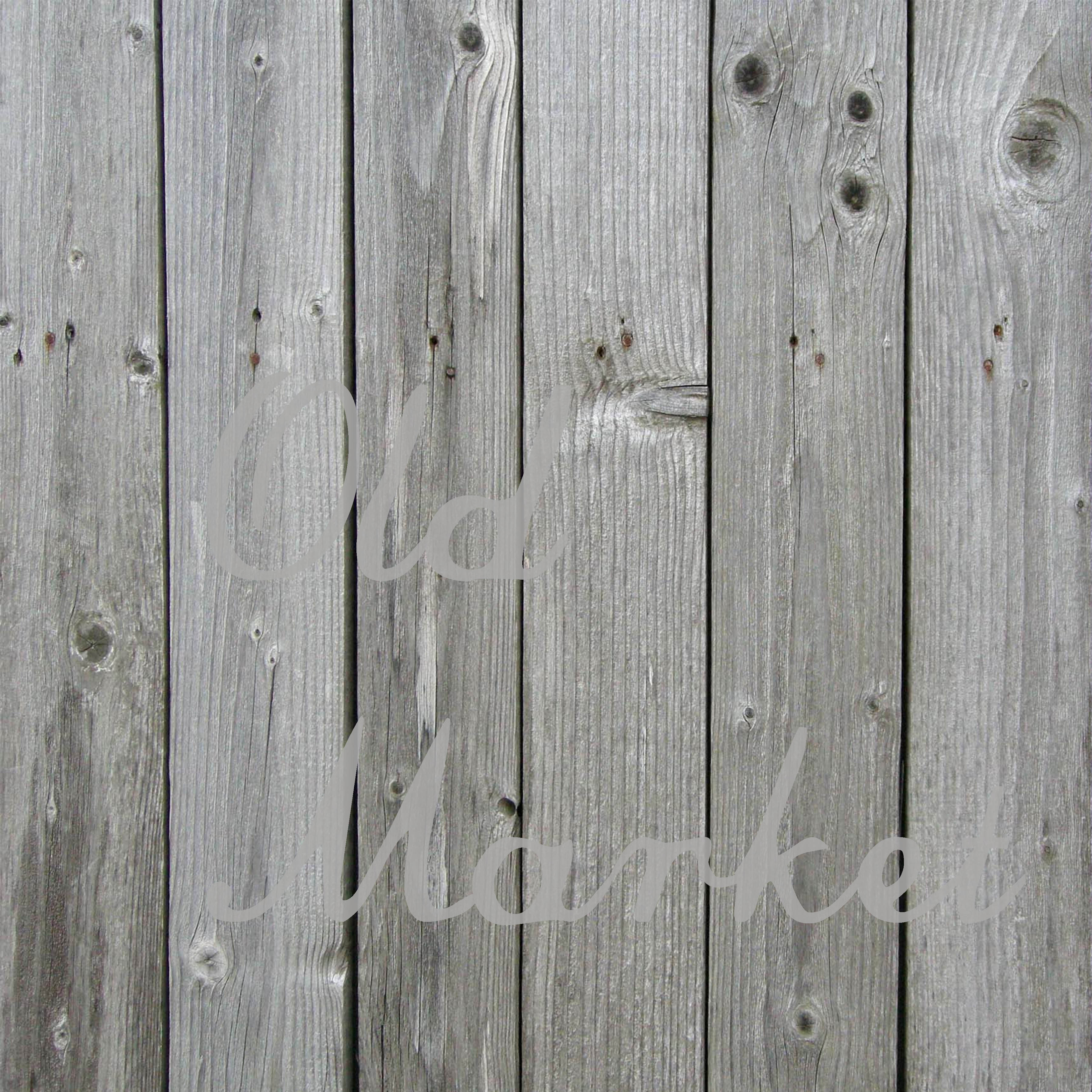Wood Fence Textures Digital Paper Graphic Backgrounds By oldmarketdesigns - Image 3