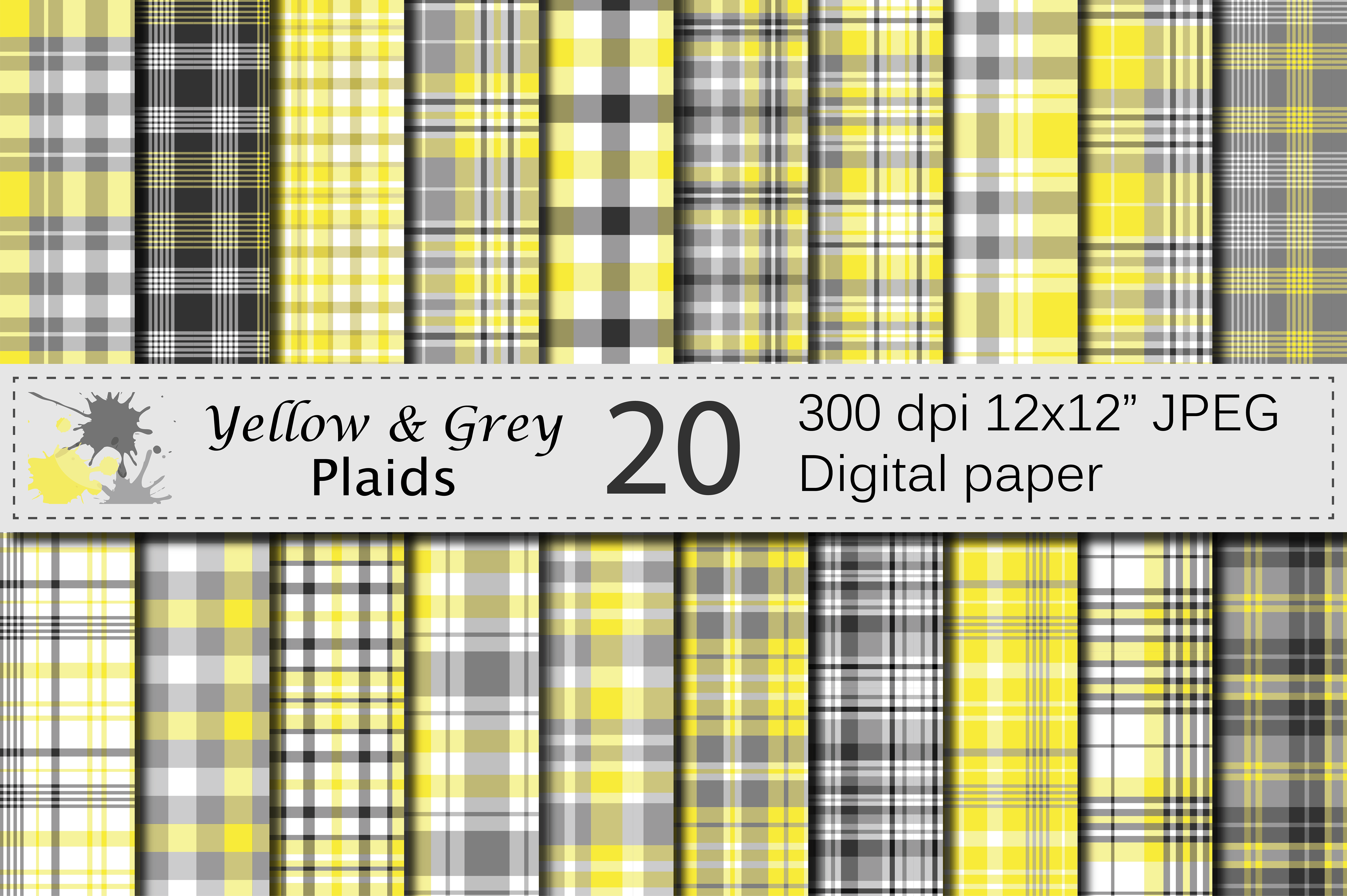 Download Free 17097 Graphic Backgrounds 2020 Page 644 Of 650 Creative Fabrica for Cricut Explore, Silhouette and other cutting machines.
