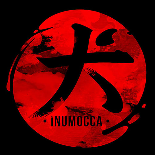 inumocca_type's profile picture