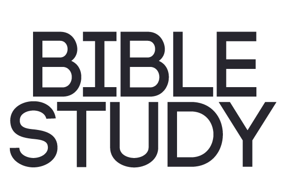 Download Free Bible Study Svg Cut File By Creative Fabrica Crafts Creative for Cricut Explore, Silhouette and other cutting machines.
