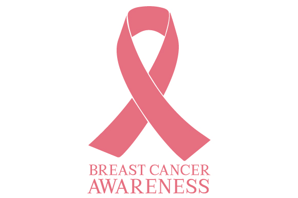 breast cancer 2 Breast cancer tumors can differ in many ways learn about the types of tumors that can develop and how differences in tumor types affect prognosis.