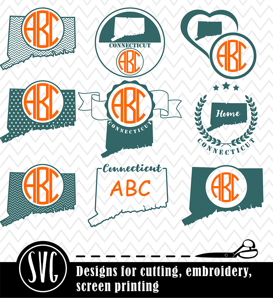 Download Free Pumpkin Svg File Graphic By Vector City Skyline Creative Fabrica for Cricut Explore, Silhouette and other cutting machines.