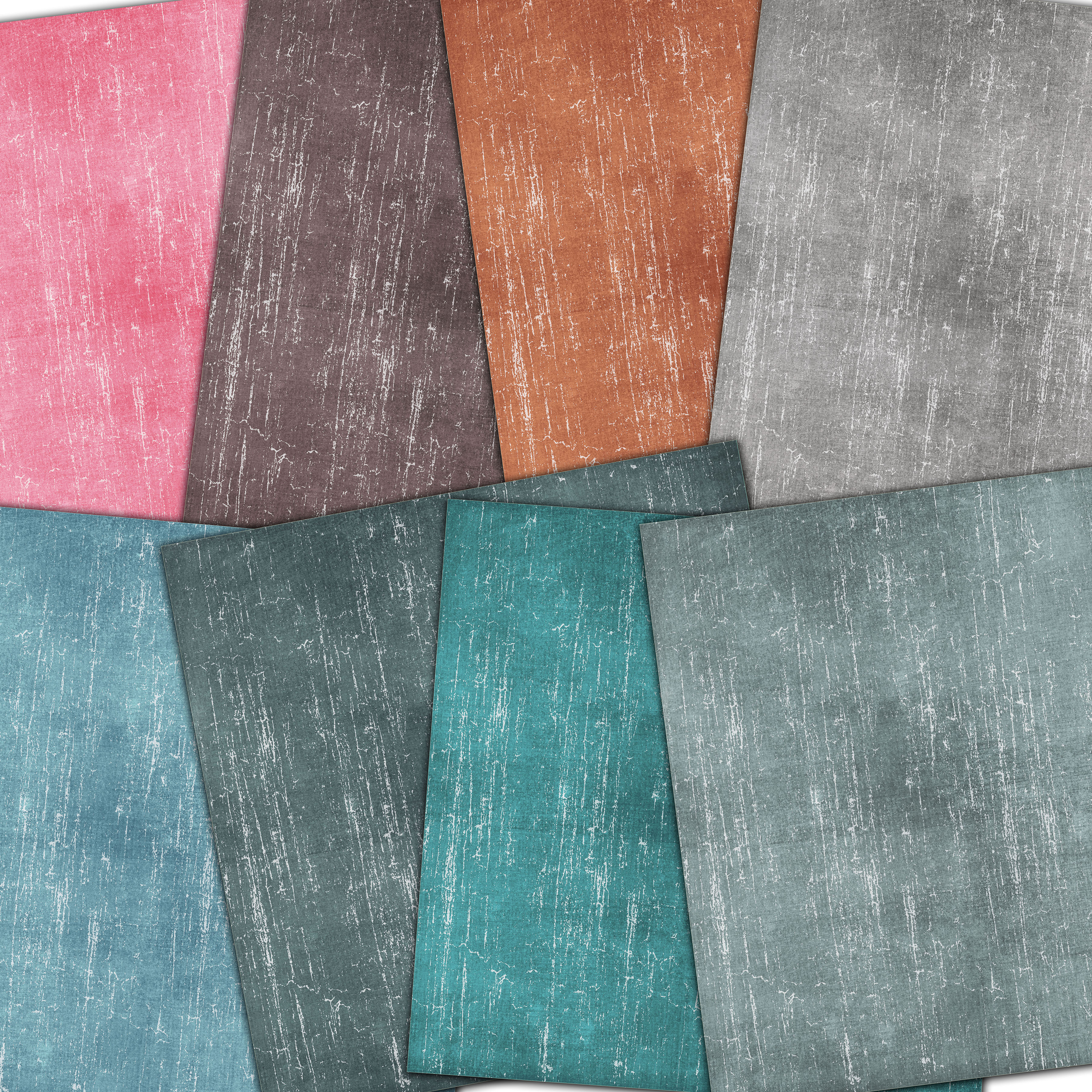 Download Free Distressed Canvas Graphic By Retrowalldecor Creative Fabrica for Cricut Explore, Silhouette and other cutting machines.