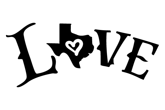 Download Free Love Svg Cut File By Creative Fabrica Crafts Creative Fabrica for Cricut Explore, Silhouette and other cutting machines.