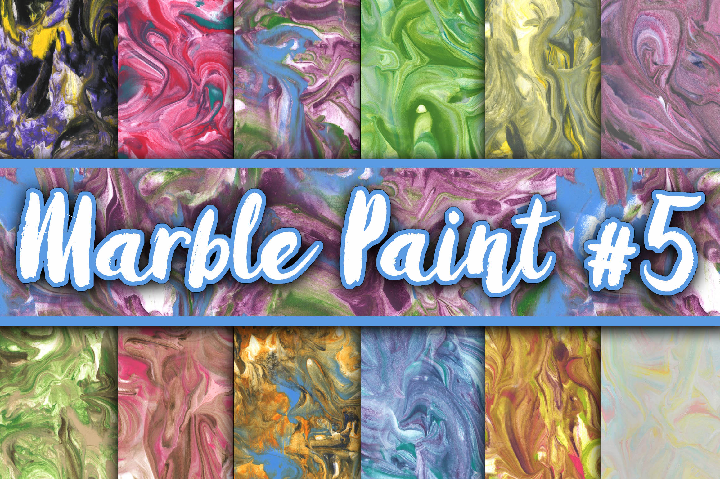 Download Free Marble Paint Textures Grafico Por Oldmarketdesigns Creative for Cricut Explore, Silhouette and other cutting machines.