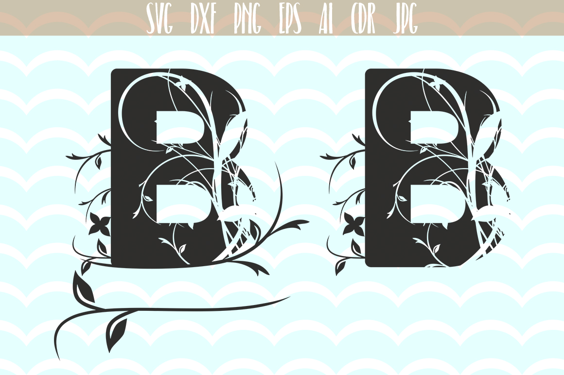 Download Free I Like Long Romantic Walks To The Bank Fun Quote Svg Graphic By for Cricut Explore, Silhouette and other cutting machines.
